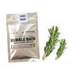 Bath Voyage After sun bubble bath powder Rosemary