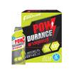 Powdurance Energy gel เอ็นเนอร์จีเจล เครื่องดื่มแบบเจล รสเลม่อนไลม์ 35 กรัม บรรจุ 12 ชิ้น/กล่อง