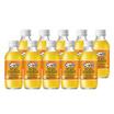 ซี-วิต ส้ม น้ำตาลน้อย 140 มล. (ยกลัง)