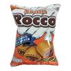 รอกโก บิสกิตสอดไส้ชอคโกแลต 35 กรัม (แพ็ค 24)