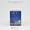 Immune Lab Beta Glucan ผลิตภัณฑ์เสริมอาหารอิมมูน แล็บ เบต้ากลูแคน 1,3/1,6D บรรจุ 30 แคปซูล/กระปุก