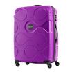 KAMILIANT กระเป๋าเดินทาง รุ่น MAPUNA 28นิ้ว TSA สี  VIOLET