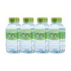 น้ำดื่มเซเว่นซีเล็ค 350 มล. (แพ็ก 12 ขวด)