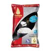 ฉัตร ข้าวขาวหอมมะลิใหม่ 100% 5 กิโลกรัม