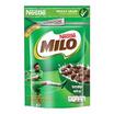 ไมโล อาหารเช้าซีเรียล 70 กรัม (แพ็ค 4 ถุง)