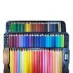 Master Art ดินสอสีมาสเตอร์อาร์ต 100 สี รุ่นมาสเตอร์ซีรี่ย์