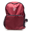 POLO TRAVEL CLUB PLT-167 RED