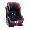 Fico Carseat รุ่น London Serie2: ES02-2 Brown