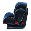 Fico Carseat รุ่น London Serie2: ES02-2 Dark Blue