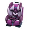 Fico Carseat รุ่น London Serie1: ES02-1 Purple