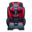 Fico Carseat รุ่น London Serie1: ES02-1 Red Grey
