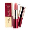 Tellme Wonder Full Lipstick No.F10