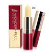 Tellme Wonder Full Lipstick No.Z03