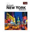 เที่ยวนิวยอร์ก New York และเมืองรอบๆ
