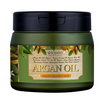 Beauty Buffet Scentio Hair Professional Argan Oil Therapy Treatment Mask 250 ml