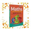 สรุปคณิตศาสตร์ ม.ต้น MATHS intensive