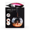 stylPro เครื่องล้างแปรงแต่งหน้า รุ่น Limited Pink