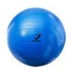 Jason ลูกบอลออกกำลังกายสีฟ้า