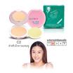 Sunway Oil Free Two Way Powder Cake Vitamin B6 #C2 สำหรับผิวขาวอมชมพู 11 กรัม
