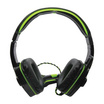 Anitech Headphone AK71