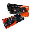 Anitech Keyboard P839