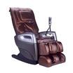 Rester Massage chair เก้าอี้นวด รุ่น Titan สีคอปเปอร์