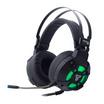 Fantech Gaming Headset Captain 7.1 HG11