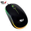 MD-TECH Optical Mouse USB MD-39