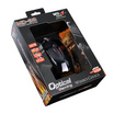 MD-TECH Optical Mouse USB MD-98