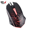 MD-TECH Optical Mouse USB BC-130