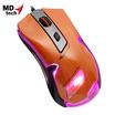 MD-TECH Optical Mouse USB KM-01