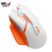MD-TECH Optical Mouse USB KM-02