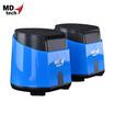 MD-TECH Speaker USB 2.0 SP-15