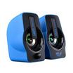 MD-TECH Speaker USB 2.0 SP-16