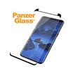 Panzer Glass ฟิล์มกระจกนิรภัย สำหรับ Samsung S9 รุ่น Black