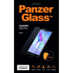 Panzer Glass ฟิล์มกระจกนิรภัย สำหรับ Huawei P20 Pro รุ่น Black