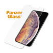 Panzer Glass ฟิล์มกระจกนิรภัย สำหรับ iPhone X รุ่น Clear