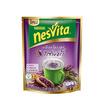 Nesvita ไรซ์เบอร์รี่ 23 กรัม x 10 ซอง