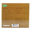 สารสกัดจากเห็ดหลินจือ (ผลิตภัณฑ์เสริมอาหาร) (ตรา สุรพล) 1 กล่อง 30 แคปซูล