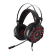 SIGNO E-Sport 7.1 Surround Sound Gaming Headphone HP-821
