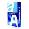 Double A กระดาษถ่ายเอกสาร A4 80 แกรม 500 แผ่น (1 รีม)