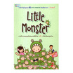 Little Monster รวมวีรกรรมมนุษย์แม่และพ่อมือใหม่ & เจ้าตัวน้อยจอมป่วน