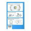 Mind Map for work & study เพิ่มประสิทธิภาพการเรียน การทำงาน และการจดจำด้วย Mind Map