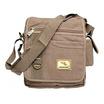 กระเป๋าสะพาย Dolphin (K) 3598 สีน้ำตาล