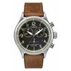 Timex นาฬิกาข้อมือ รุ่น TM-TW2R70900