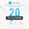 Anker PowerCoreII 10000mAh Slim Quick Charge Power IQ2.0