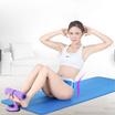 Thai Sun Sport อุปกรณ์ล็อคเท้าช่วยซิทอัพ วิดพื้น