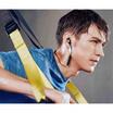 Anker หูฟังบลูทูธ รุ่น Soundcore Spirit Pro AK102