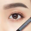 LRY All day long eyebrow Pencil #05 Ash Grey