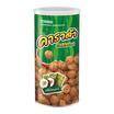 คาราด้า ขนมอบกรอบรสโนริสาหร่าย 90 กรัม 2 ชิ้น